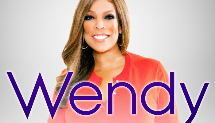 The Wendy Williams Show cancelled or renewed
