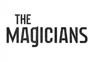 The Magicians TV Show To Premiere Early On Syfy