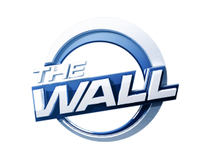 The Wall Season 3? NBC TV Show Expands With Canadian Version
