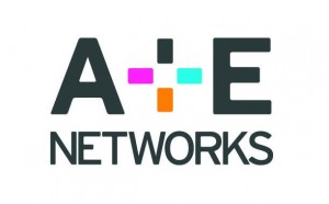 Biography Franchise Revived By A+E Networks!