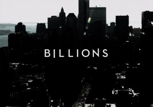 Billions Season 2 Renewal Watch – Record Debut Ratings For Showtime Series