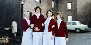 Call The Midwife Series 7? End Date? Show To 'Run For As Long As People Want'