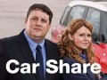 Car Share Revived For Finale Special!