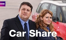 Car Share Season 3? Series Finale Dates Revealed For Peter Kay Sitcom