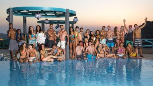 Is There The Challenge Season 28? Cancelled Or Renewed?