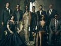 The Haves and the Have Nots Renewed For Season 5 By OWN!