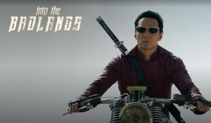 Into The Badlands Season 2 Renewal – AMC 'Feel Very Good About It'