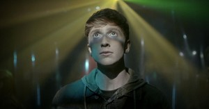 In The Flesh Season 3? Creator Plots 90-Minute Special To Conclude BBC Drama
