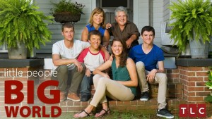 TLC 2017-18 Renewals: The Little Couple, Little People Big World, Kate Plus 8, Outdaughtered & More!