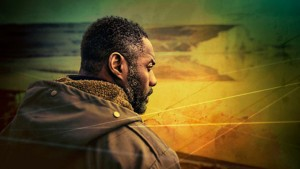 Luther Season Five, Movie Update – Idris Elba 'Far From Done'
