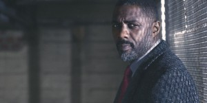 Luther Season 5 Production Update, Movie Spinoff 'Absolutely' Coming?