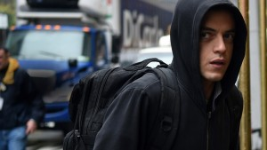 Mr. Robot Season 3 Renewal Watch – France 2 Acquires USA Series