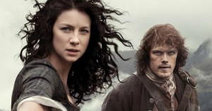 Showcase Spring 2016 Premiere Dates – Outlander, The Path, Hunters & More