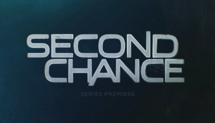 Second chance renewal watch series premiere now online renew