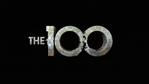 The 100, Reign, Crazy Ex-Girlfriend, iZombie & 7 More Series Renewed By The CW!