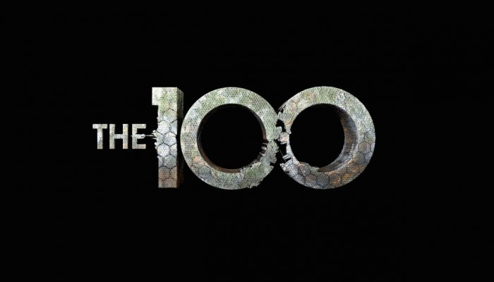Is There The 100 Season 4? Cancelled Or Renewed?