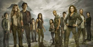The 100 Season 4 Planned – Series Could Run Eight Seasons