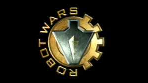 Robot Wars Reboot – Filming Begins On BBC Two Relaunch Series