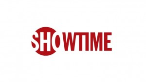Billions, Twin Peaks & More Showtime Series Boosted By CBS/Sky Pan-European Deal