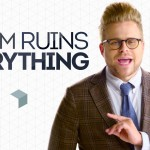 Adam Ruins Everything cancelled or renewed