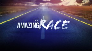 Is There The Amazing Race Season 29? Cancelled Or Renewed?