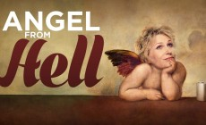 Angel From Hell – Cancelled CBS Series To Burn Off Remaining Episodes