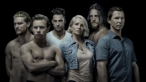 Animal Kingdom – Multi-Season Plan To Delve Deeper Than 2010 Movie
