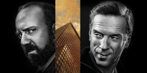 Billions Renewed For Season 2 By Showtime!