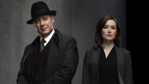 Global Fall 2016 Premiere Dates – The Blacklist, Timeless, Good Place & More