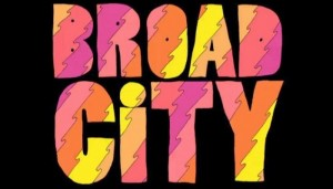 Broad City Cancelled By Comedy Central – No Season 6