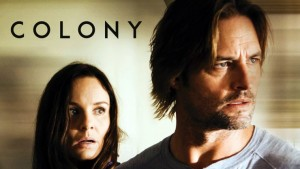 Colony Season 3 Renewal Watch – Sky 1 Acquires USA Network Thriller