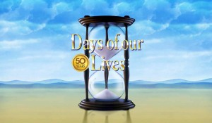 Days of Our Lives Renewed For Season 53 By NBC!