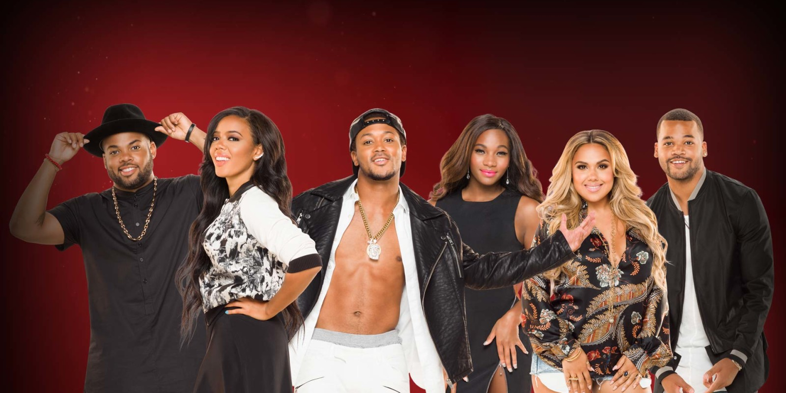 Growing Up Hip Hop Cancelled Or Renewed For Season 2