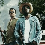 Hap and Leonard Season 2? Cancelled Or Renewed?