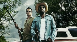 Hap and Leonard Season 2 Production Begins – Season 3 Next?