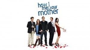 How I Met Your Mother Spinoff Delayed By NBC's This Is Us