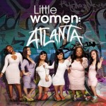 Little Women: Atlanta Cancelled Or Renewed For Season 2?