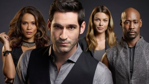 Lucifer Season 2, Blindspot Season 3 Renewal Boosted As Hulu Nab SVOD Rights