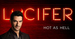 Lucifer Season 3 Renewed? FOX Orders Full Season