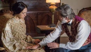 Mercy Street Season 2 Plans Confirmed – Renewal Soon?