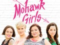 Mohawk Girls Cancelled By APTN – No Season 6