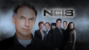 NCIS Forever? CBS Series Named Most Watched Drama In The World