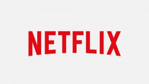 Netflix 2016 Release Dates For New & Returning Series – OITNB, Kimmy + More