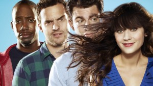 New Girl Season 6 Renewal Watch – Lawsuit Rejected