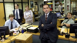 The Office Reviving On NBC – Season 10 Continuation To Air 2018-19