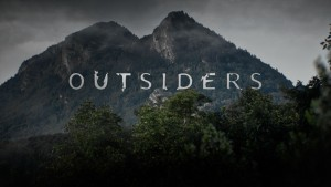 Outsiders Season 2 Renewal Watch – Series Premiere Notches Record L+3 Ratings