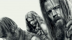 Is There Outsiders Season 2? Cancelled Or Renewed?