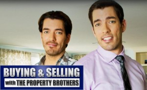 Property Brothers, Property Brothers: Buying & Selling – New Seasons Production Schedule