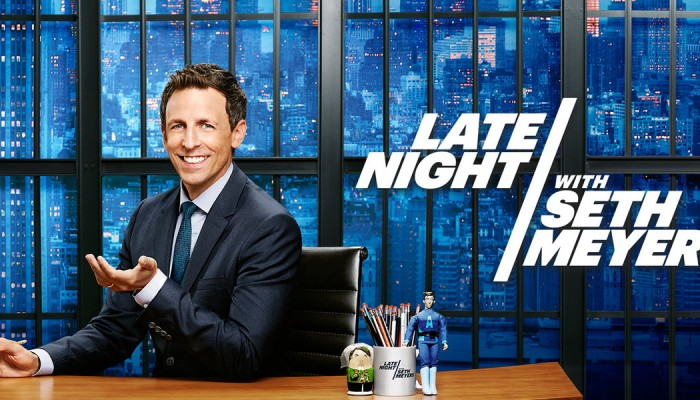 late night with seth meyers renewed 2012 nbc