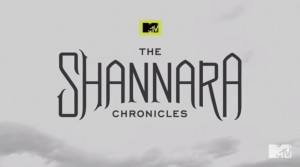 The Shannara Chronicles Season 2 Renewal Watch – 5* Acquires MTV Series